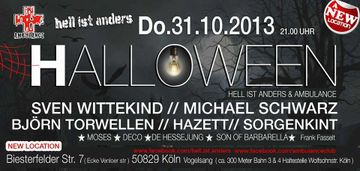 2013-10-31 - Ambulance Club & Hell Ist Anders Halloween.jpg