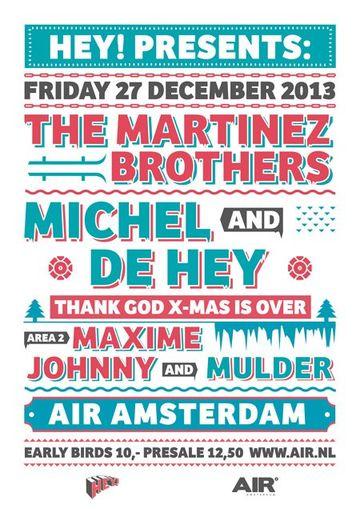 2013-12-27 - Hey! Muzik, Air.jpg