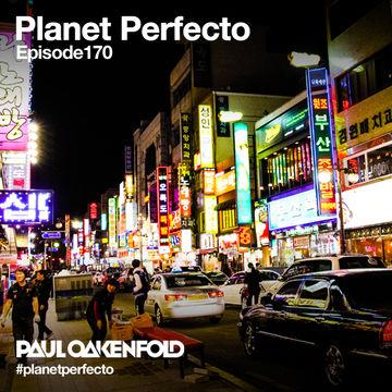 2014-02-03 - Paul Oakenfold - Planet Perfecto 170, DI.FM.jpg