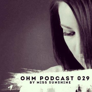 2014-03-10 - Miss Sunshine - Ohm Podcast 029.jpg