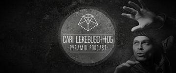 2014-03-16 - Cari Lekebusch - Pyramid Podcast 05.jpg
