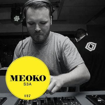 2014-04-01 - S3A - Meoko Podcast 127.jpg