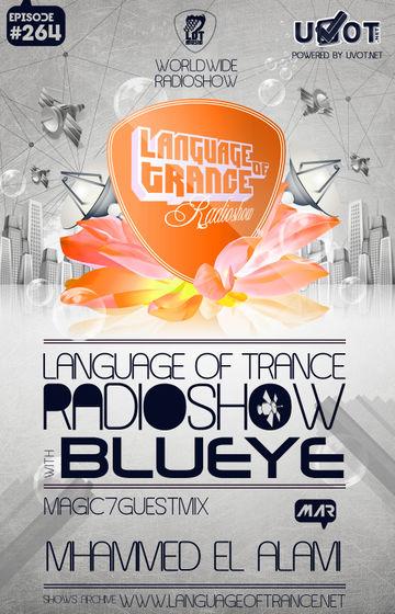 2014-07-19 - BluEye, Mhammed El Alami - Language Of Trance 264.jpg