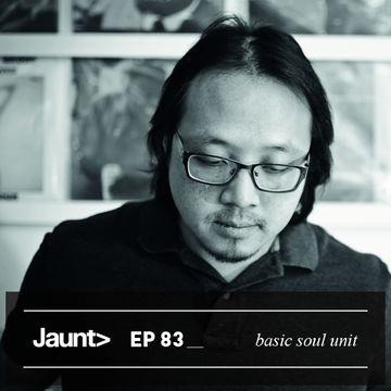 2014-07-29 - Basic Soul Unit - Jaunt Podcast EP 83.jpg
