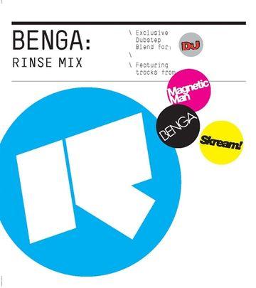2014-08-07 - Benga - Rinse Mix (Mixmag Cover Mix).jpg