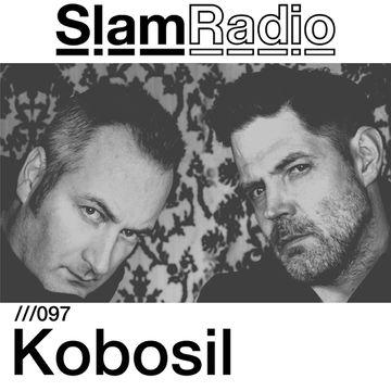 2014-08-07 - Kobosil - Slam Radio 097.jpg
