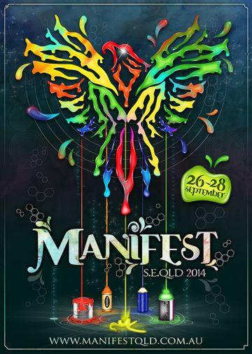 2014-09-2X - Manifest-1.jpg