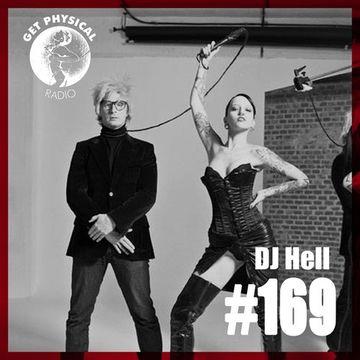 2014-10-07 - DJ Hell - Get Physical Radio 169.jpg