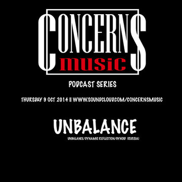 2014-10-09 - Unbalance - Concerns Music Podcast 7.0.jpg