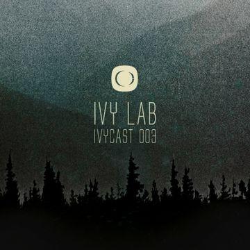 2014-10-14 - Ivy Lab - Ivy Cast 003.jpg
