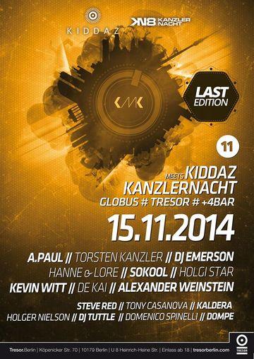 2014-11-15 - Kiddaz Meets Kanzlernacht, Tresor.jpg