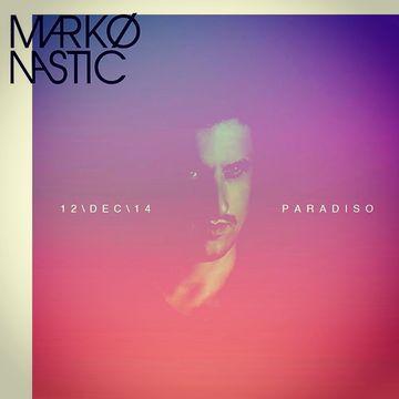2014-12-12 - Marko Nastic @ Paradiso.jpg