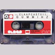 2015-05-28 - GummiHz - CLAAPCAST011.jpg