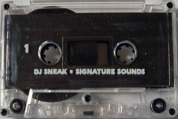 DJSneak SigSounds A.jpg