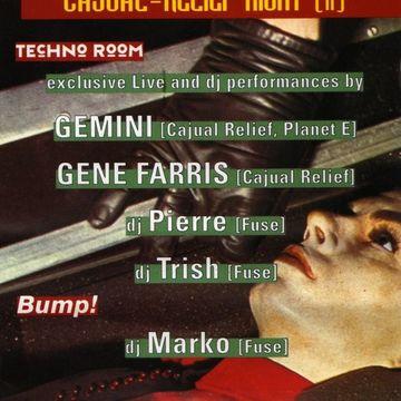 1996-01-06 - Gemini @ Fuse, Brussels.jpg