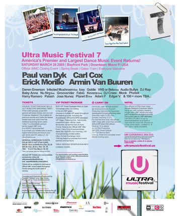 2005-03-26 - Ultra Music Festival 7, WMC.jpg