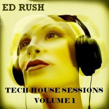 2008-06-01 - Ed Rush - Tech House Sessions Volume 1.jpg