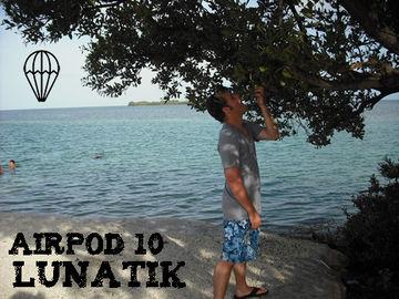 2008-07-29 - Lunatik - Summer Mix (AirPod 10).jpg