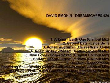 2008-12 - David Emonin - Dreamscapes 020.jpg