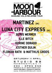 2009-04-11 - Martinez @ Studio 80, Amsterdam -2.jpg
