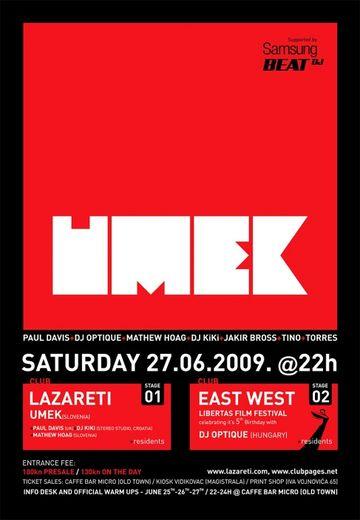 2009-06-27 - Umek @ Lazareti, Dubrovnik.jpg