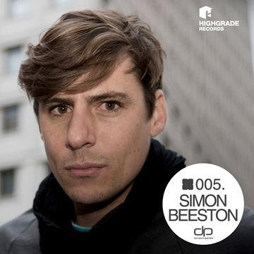 2009-11-05 - Simon Beeston - OHMcast 005.jpg