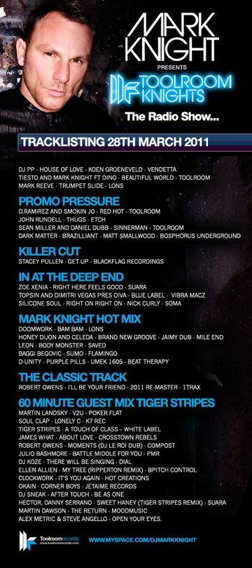 2011-03-28 - Mark Knight, Tiger Stripes - Toolroom Knights.jpg