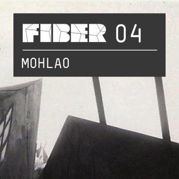 2011-06-21 - Mohlao - FIBER Podcast 04.jpg