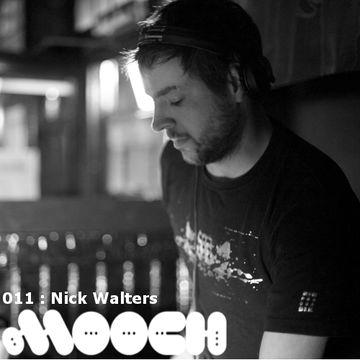 2011-06-27 - Nick Walters - Mooch Podcast 011.jpg