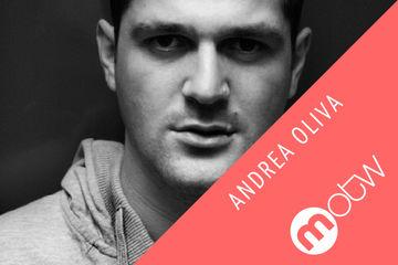 2011-09-21 - Andrea Oliva - Mix Of The Week.jpg