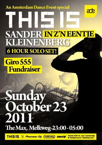 2011-10-23 - This Is, Melkweg, ADE.jpg
