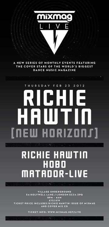 2012-02-23 - New Horizons, Village Underground.jpg