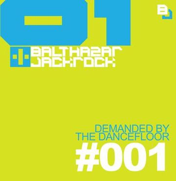 2012-03 - Balthazar & JackRock - Demanded By The Dancefloor 001.jpg