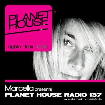 2012-04-27 - Marcella - Planet House Radio 137.jpg