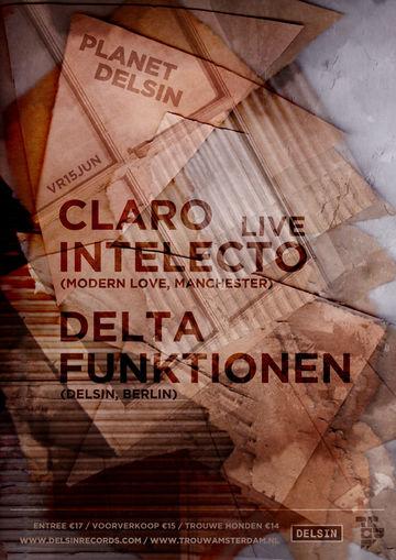 2012-06-15 - Planet Delsin, Trouw.jpg
