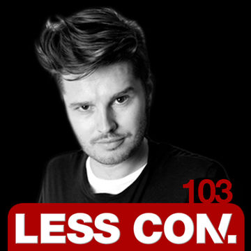 2012-07-16 - Luca Agnelli - Less Conversation Podcast 103.jpg