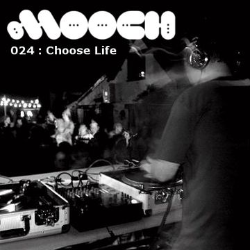 2012-07-27 - Choose Life - Mooch Podcast 024.jpg
