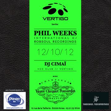 2012-10-12 - Phil Weeks @ Vertigo.png