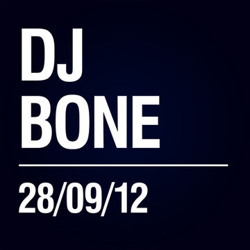 2012-10-29 - DJ Bone @ Content, Joshua Brooks.jpg