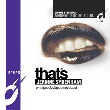 2012-12-22 - Jerome Sydenham - Deep 2 Deep Love Mix (What People Play Podcast).jpg