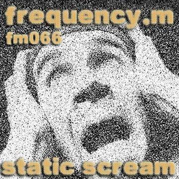 2013-04-03 - Frequency.M - Static Scream (fm066).jpg