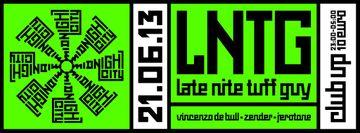 2013-06-21 @ Late Nite Tuff Guy, Club Up.jpg