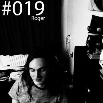 2013-06-26 - Rogér - deathmetaldiscoclub 019.jpg