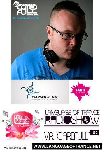 2013-09-07 - Pete Silver, Mr. Carefull - Language Of Trance 225.jpg