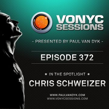 2013-10-10 - Paul van Dyk, Chris Schweizer - Vonyc Sessions 372.jpg