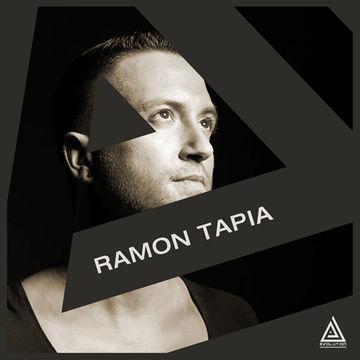 2014-03-26 - Ramon Tapia - Evolution Podcast 006.jpg