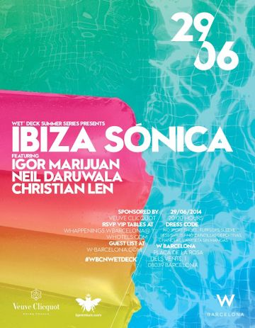 2014-06-29 - WET Deck Summer Series Presents Ibiza Sónica, W Barcelona.jpg
