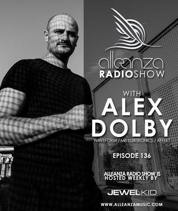 2014-08-01 - Alex Dolby - Alleanza Radio Show 136.jpg