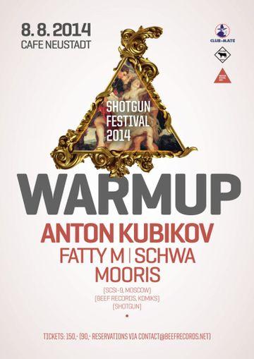 2014-08-08 - Anton Kubikov @ Shotgun Warmup, Café Neustadt.jpg