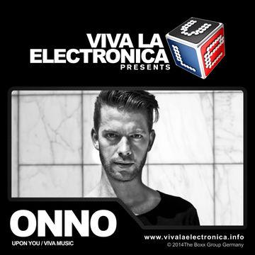 2014-08-11 - ONNO - Viva La Electronica.jpg